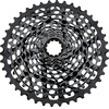 SRAM X01 XG-1195 Cassette 11-speed 10-42 teeth black